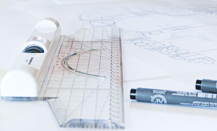 Der Henning - Planung & Beratung